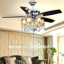 dining room ceiling fans with lights medium size of ceiling ceiling fans dining room fan chandelier with ceiling fans dining room ceiling fan lights