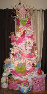 Candy Decorations 385 Best Christmas Candy Decorations Images On Pinterest
