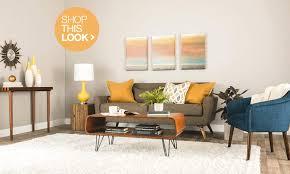 contemporary furniture ideas. Trend Furniture. Alert Mid Century Modern Furniture And Decor Ideas In Art Grills . Contemporary R
