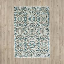 amazing 5x7 area rugs target 16