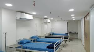 Jalaram Hospital - Posts   Facebook
