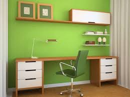 image of most popular interior paint colors best colors for an office