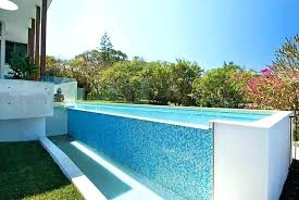 above ground pool on concrete on ground pool design above ground concrete pool round designs with above ground pool