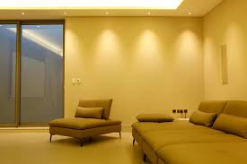 Basement Lighting Design Impressive Design Inspiration