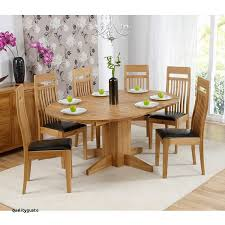 round oak extending dining table amazing extendable dining table seats 12 beautiful cream and oak round