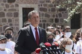 Ziya Selçuk istifa mı etti 2021 son dakika? Milli Eğitim Bakanı Ziya Selçuk  o iddialara ne