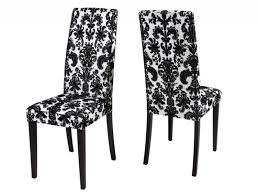 black and white dining chair my black and white dining chair all chairs design