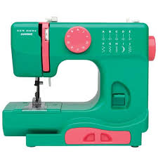 Portable Sewing Machine Canada