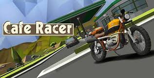 cafe racer 1 032 apk mod money for android