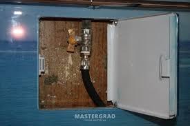 Стеклянный фартук - фото- Форум Mastergrad