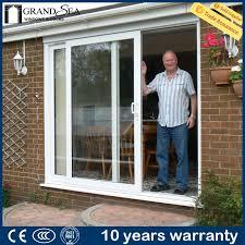 Venta Al Por Mayor Puertas Correderas Aluminio Exterior Precios Puertas Correderas Aluminio Exterior
