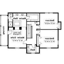 old colonial floor plans colonial house floor plans