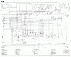 Ford wiring schematic diagram and design stunning diesel headlight