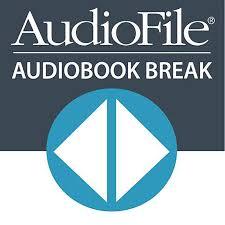 Audiobook Break with AudioFile Magazine