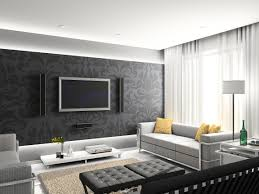 Small Picture Best New Home Decorating Contemporary Home Design Ideas
