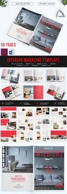 Free Magazine Template For Microsoft Word 28 Affordable Microsoft Word Magazine Template