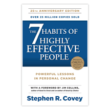 Productivity Quotes Amazing The 48 Habits Of Highly Effective People Top 48 Quotes
