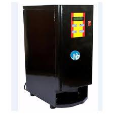 Tea Coffee Vending Machine Impressive Xcel Coffee Vending Machines At Rs 48 Piece Tea Coffee Machine