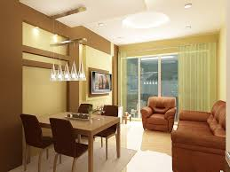 interior designs for homes. Interior Designs For Homes Inspiring Ideas 5 Beautiful 3D Kerala Home Design And Floor