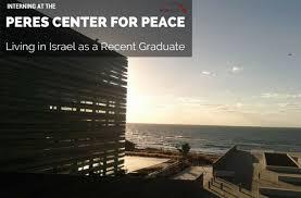 interning google tel aviv. Fine Tel Interning At The Peres Center For Peace And Google Tel Aviv M