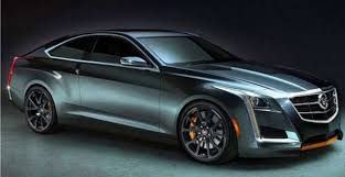 2018 cadillac lts. modren lts 2020 cadillac lts design release date and price with 2018 cadillac lts