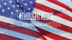 American Flag Powerpoint American Flag Blue Skies Still 4thought Media Videos