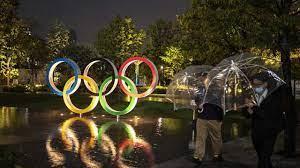 الرفض الشعبي يهدد «أولمبياد طوكيو» - صحيفة الاتحاد
