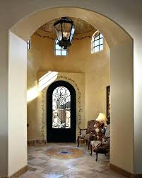 front door chandelier front door chandelier awesome front door entrance chandelier images exterior ideas outside front