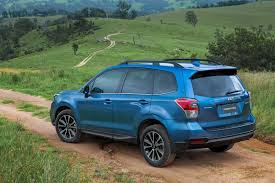 2018 subaru ute. wonderful 2018 2018 subaru forester pricing and specs same looks more kit inside subaru ute
