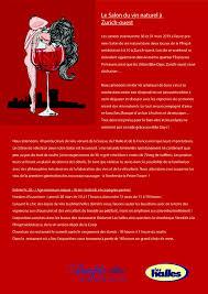 hor salon des vins sicilfly