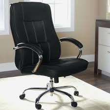 high tech office furniture. Large Size Of Office-chairs:wide Office Chairs Conference Room Leather Desk Chair High Tech Furniture