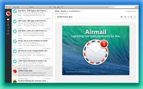 mac email templates just got a mac download these apps first