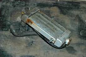 rieju 50cc smx supermoto radiator clearing parts see ebay shop