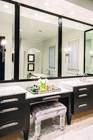 kitchen cabinets under lighting. Art Deco Kitchen Lighting Unique Cabinets Elegant Best Countertop Options For Under
