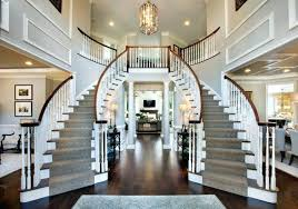 2 story foyer chandelier gorgeous two story foyer design ideas page 1 in 2 chandelier for 2 story foyer chandelier
