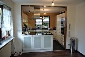 Küche Luis Home Von Goetz 35115 Zimmerschau