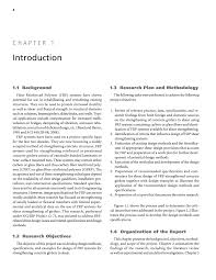 The structure of a research paper     Abstract     Introduction     Literature  review     Methodology     Docsity