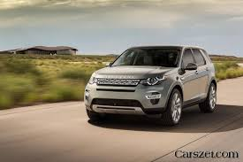 2018 land rover discovery sport release date.  release the first photo 20182019 land rover discovery sport throughout 2018 land rover discovery sport release date