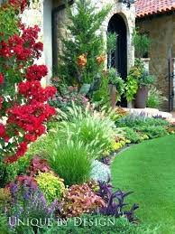 front landscaping ideas perth best landscaping ideas for front yards best front yard landscaping ideas and front landscaping ideas perth garden