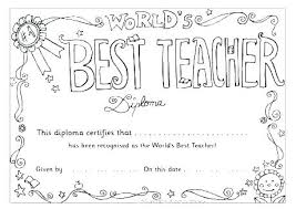 Teacher Coloring Page T Is For Teacher Coloring Page Best Teacher