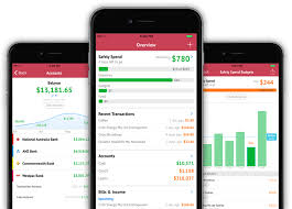 Budget Planner Personal Finance Software For Free Pocketbook