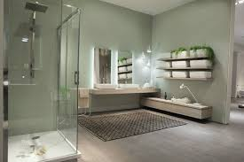 Latest Bathroom Designs Stunning Modern Design Trends Simple Home 10