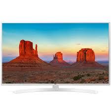 Купить Led <b>телевизор LG 43UK6390</b> в Москве, цена: 27990 руб ...
