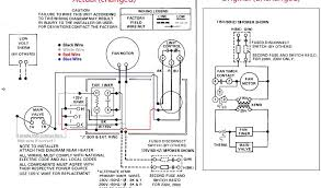 colman evcon recalled gas furnace coleman furnace blower motor oil furnace wiring schematic colman evcon wiring diagram inspirational electric furnace schematic electric furnace wiring schematic coleman evcon presidential furnace