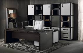 office furniture collection. Home Office Furniture Collections Small Ideas Modern Interior Design Collection