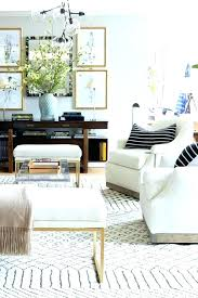 family room rugs area big family room rugs