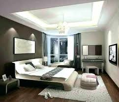 Impressive colorful bedroom ideas Grey Two Tone Bedroom Walls Impressive Two Tone Bedroom Colors Two Tone Grey Bedroom Walls Two Tone Princegeorgesorg Two Tone Bedroom Walls Impressive Two Tone Bedroom Colors Two Tone