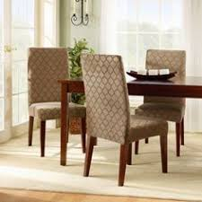 dining room brown dining room chair plus white fur carpet and light wooden floor winning dining room chairs