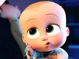 Baby Boss Cute Hd Free Wallpaper Backgrounds Larutadelsorigens