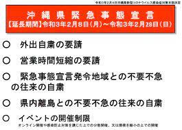 沖縄 新型 コロナ ウイルス